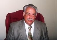 Michael Garozzo